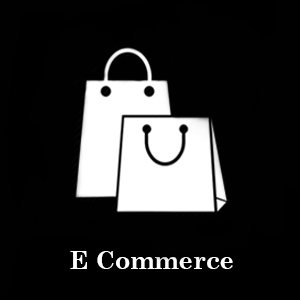 ecommerce-industry-serve-vyomne