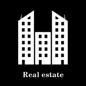 real-estate-industry-serve-vyomne