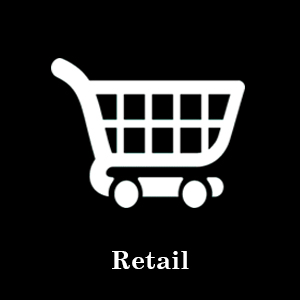 retail-industry-serve-vyomne