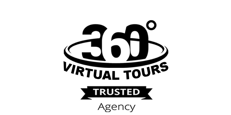 360-virtual-tour-trusted-agency